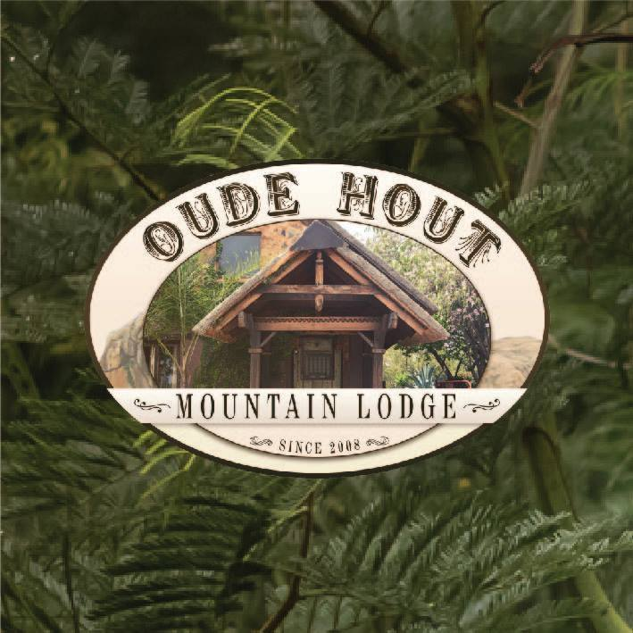 Oude Hout Mountain Lodge