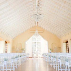 Oakfield Farm Johannesburg Wedding Venue072