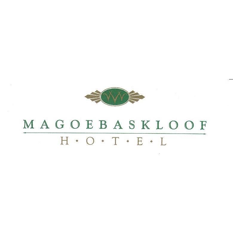 Orion –  Magoebaskloof Hotel