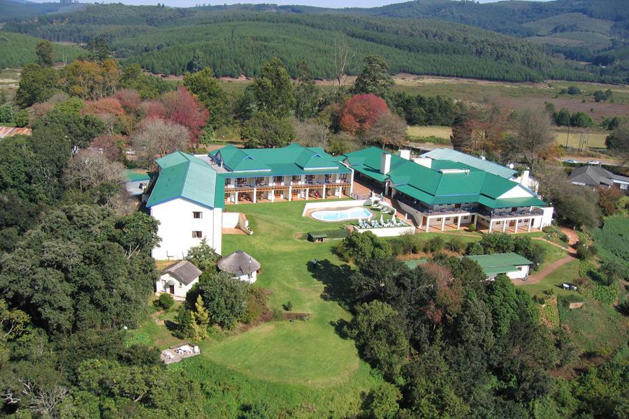 Orion -  Magoebaskloof Hotel - Wedding Venues Limpopo