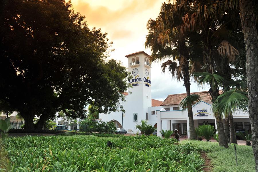 Orion - Hotel Promenade - Wedding Venues Mpumalanga