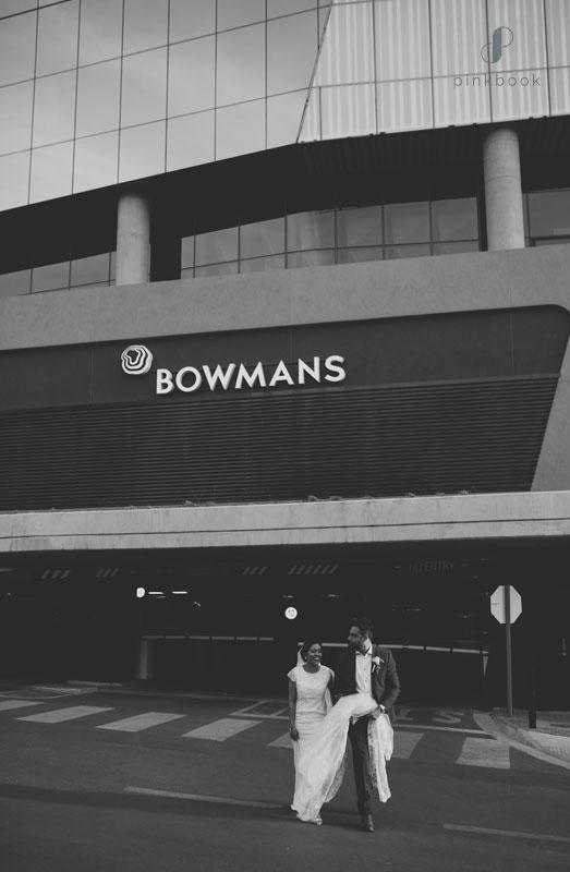 Photo Shoot in Johannesburg Sandton