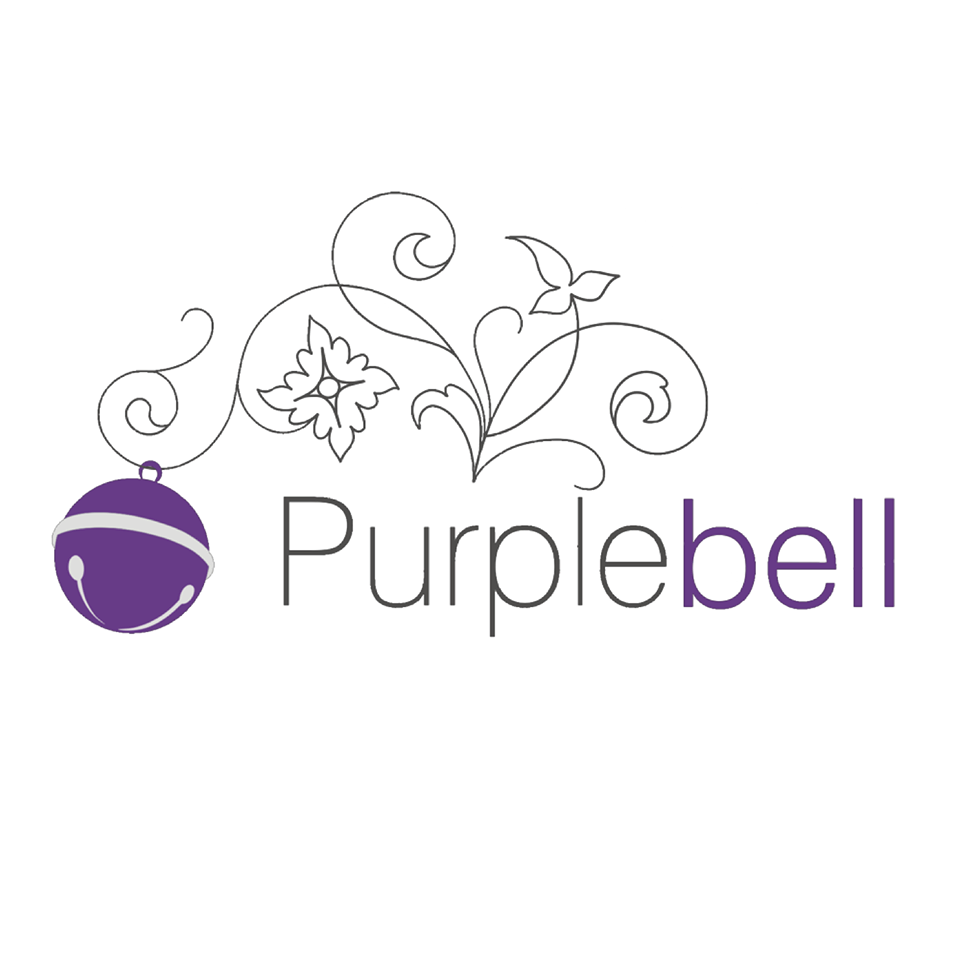 Purple Bell Events