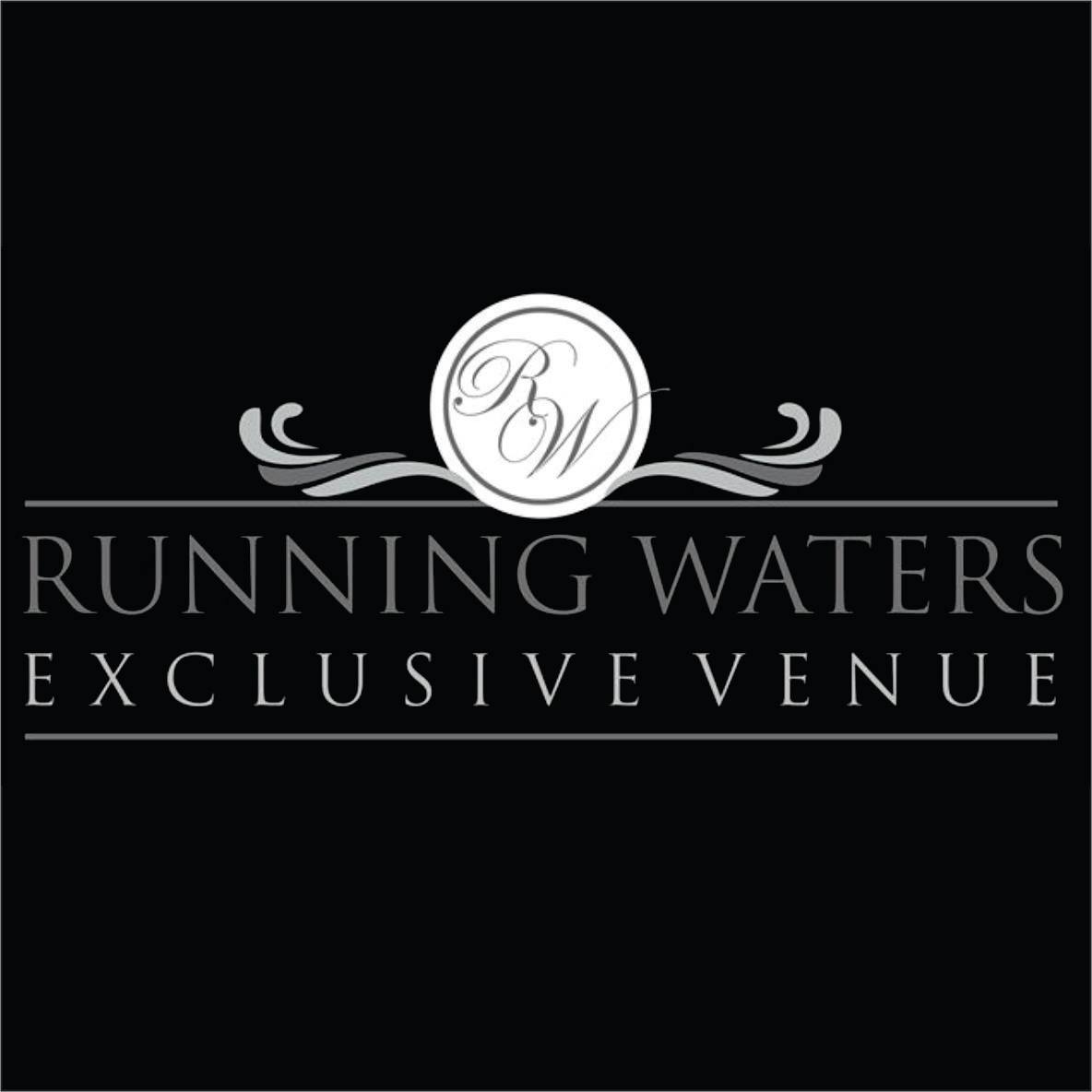 Running Waters Exclusive Venue