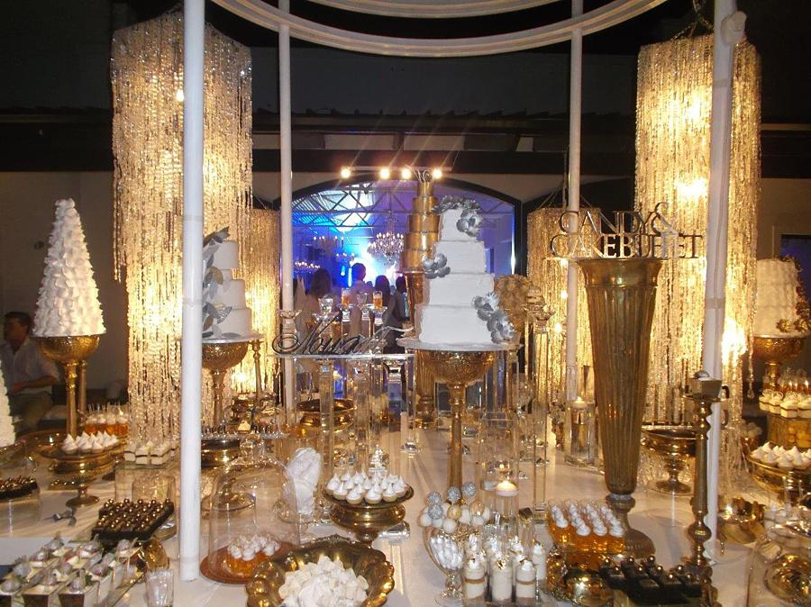 SMD Technical - Decor & Hiring Cape Town