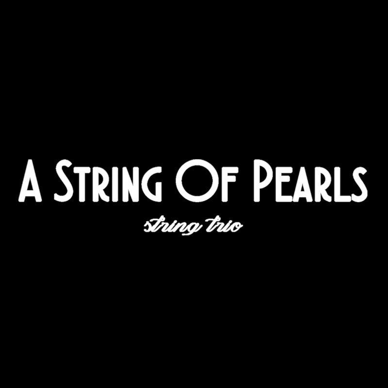 A String Of Pearls String Trio