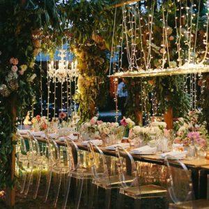 Tulbagh Wedding Venues Saronsberg Cellar 1