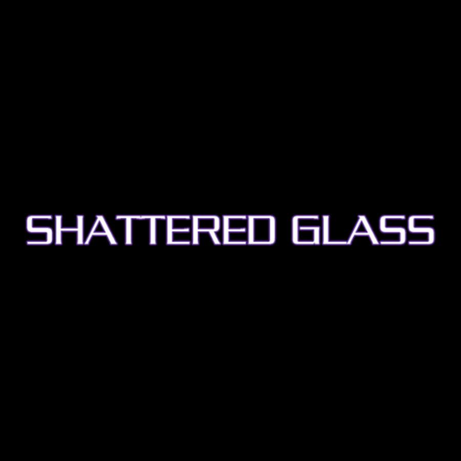 Shattered Glass - DJ & Live Bands Johannesburg