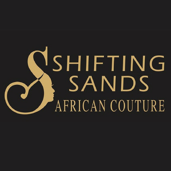 Shifting Sands Wedding Dresses