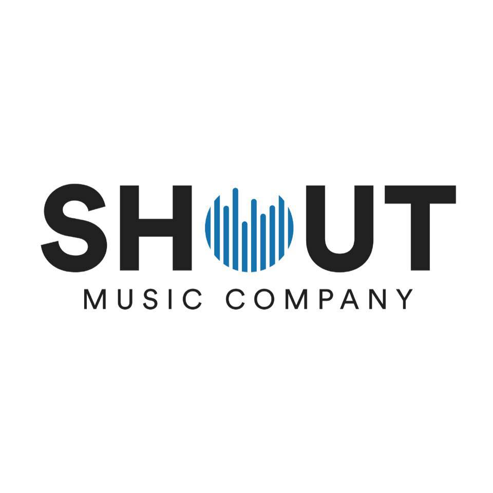 Shout Music Company