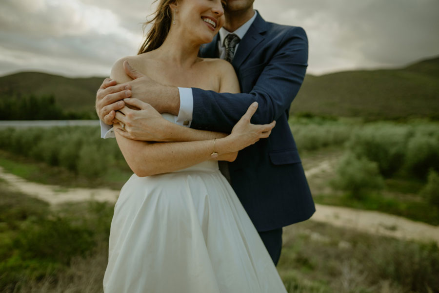 South Event Specialists - Wedding Planners Cape Town