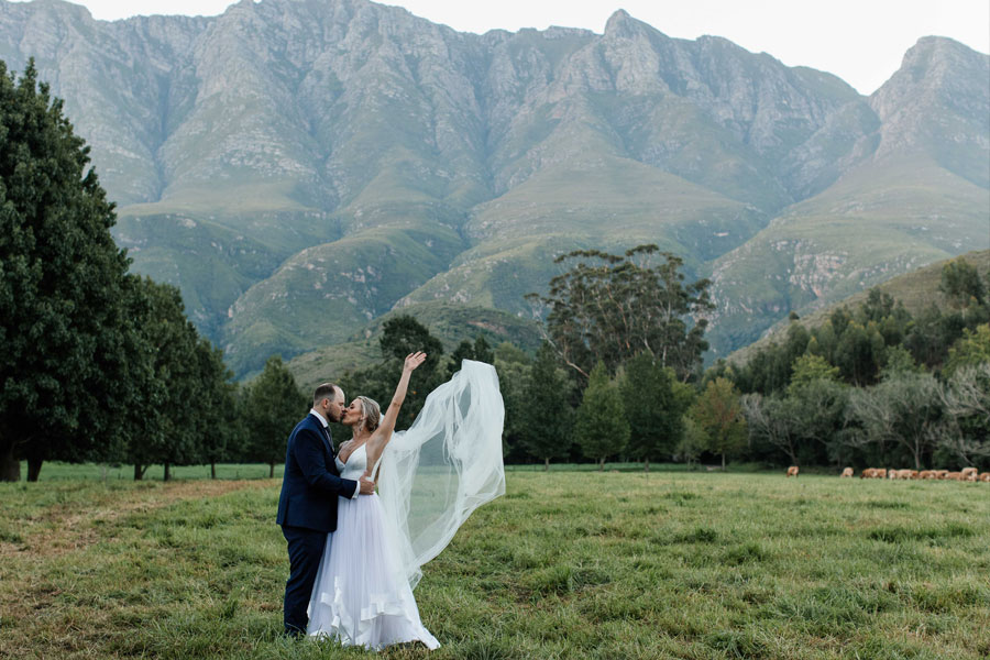 Sulet Fourie Photography - Photographers Stellenbosch