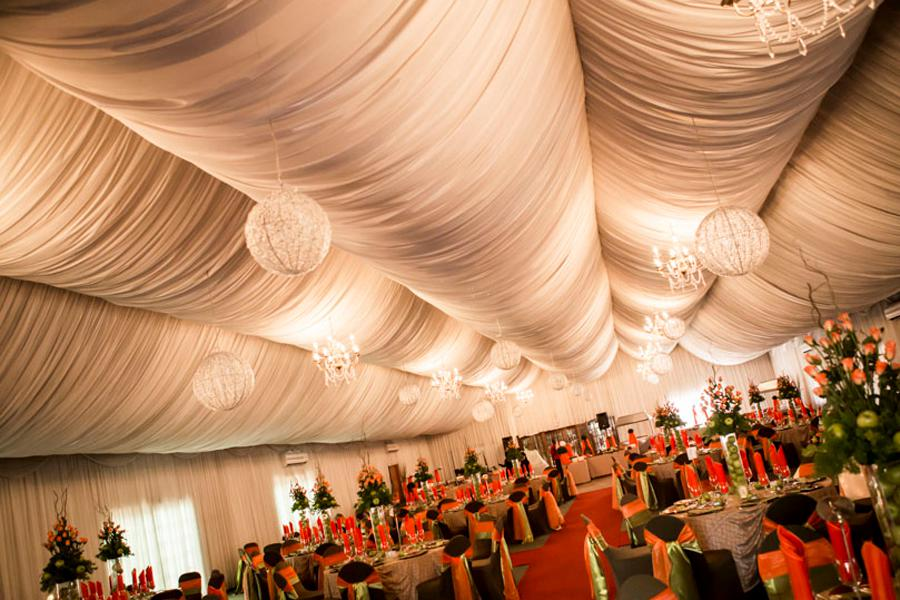 Summer Place Wedding and Conference Centre - Wedding Venues Johannesburg