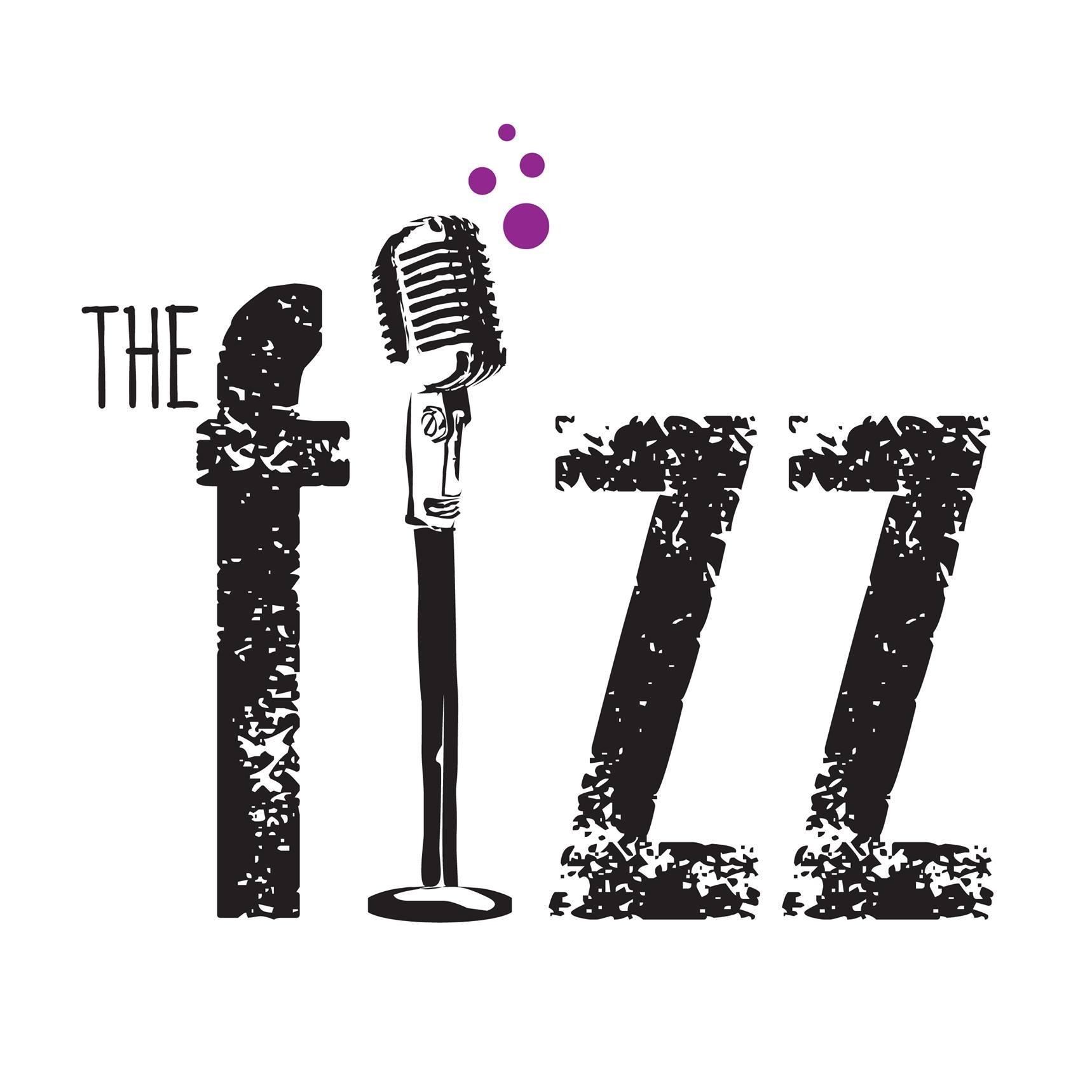The Fizz