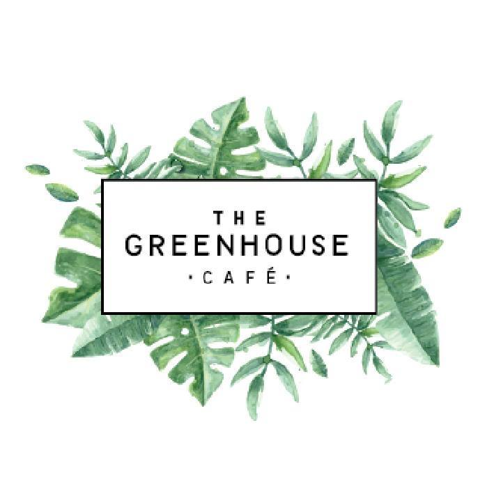 The Greenhouse Café