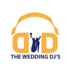 The Wedding DJs