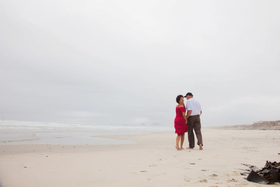 Tie The Knot Cape Town, Overberg and Beyond