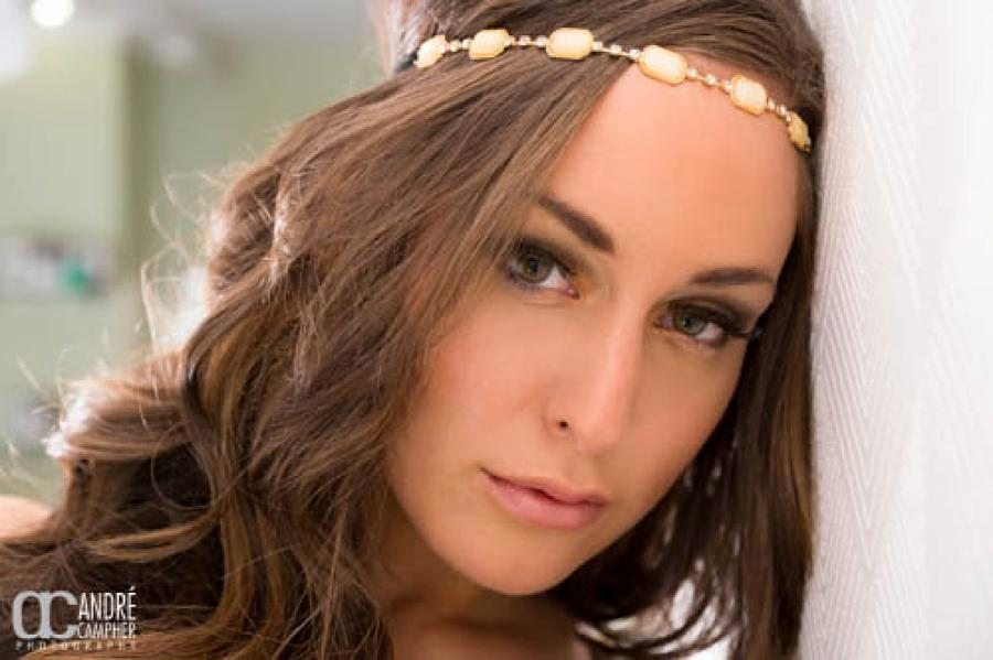Tosca Hair and Beauty Salon - Hair & Makeup Cape Town