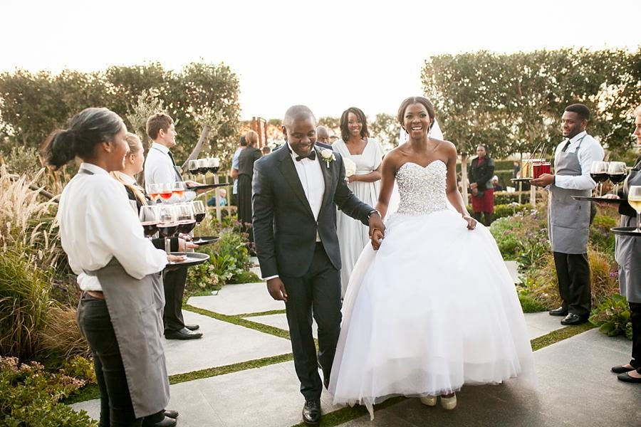 Trunk Events - Wedding Planners Cape Town