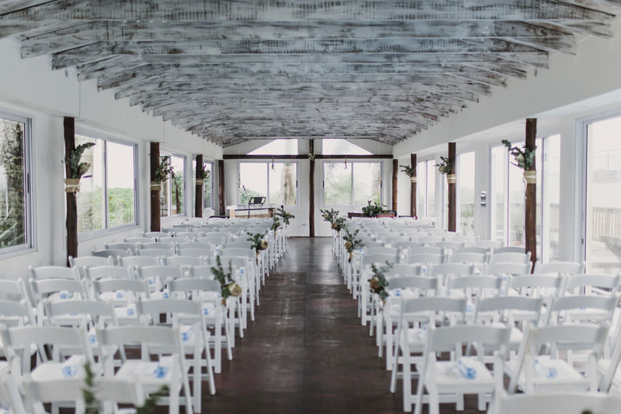 Umthunzi Hotel & Conference - Wedding Venues Durban