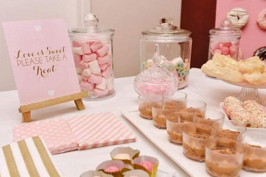 Valley Villa - Wedding Venues Durban