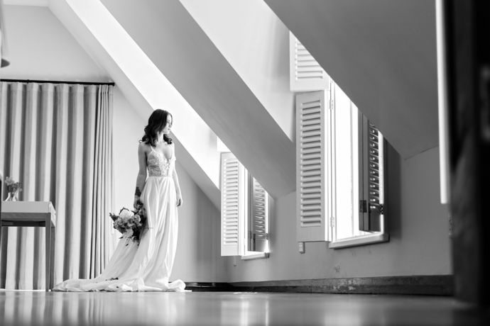 Wedding Photography Tips How to Pose