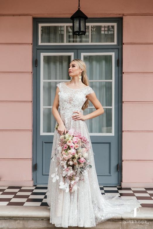 alana van heerden wedding dresses