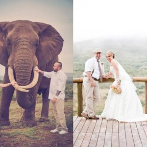 Wedding Officers South Africa | Weddings Galore 8
