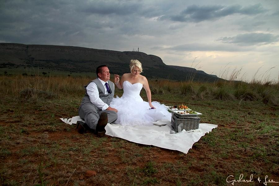 Weddings Galore - Marriage Officers Gauteng