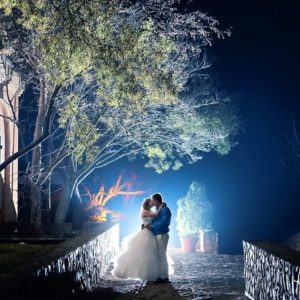 Wedding Officers South Africa | Weddings Galore 6