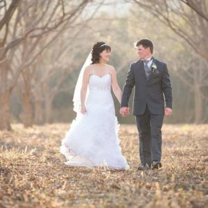 Wedding Officers South Africa | Weddings Galore 5