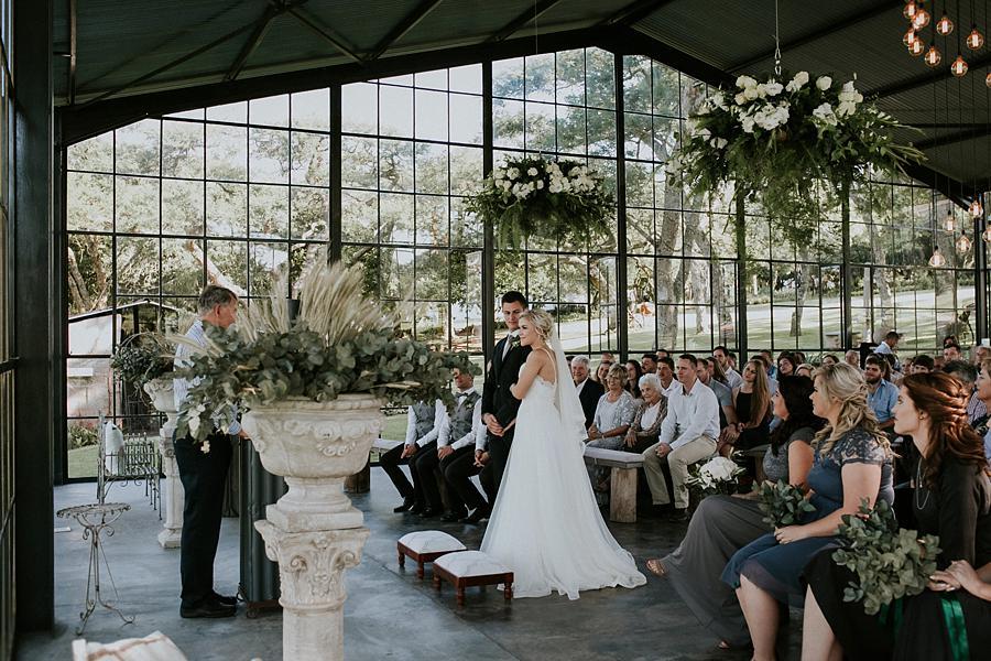 Whispering Thorns - Wedding Venues Mpumalanga