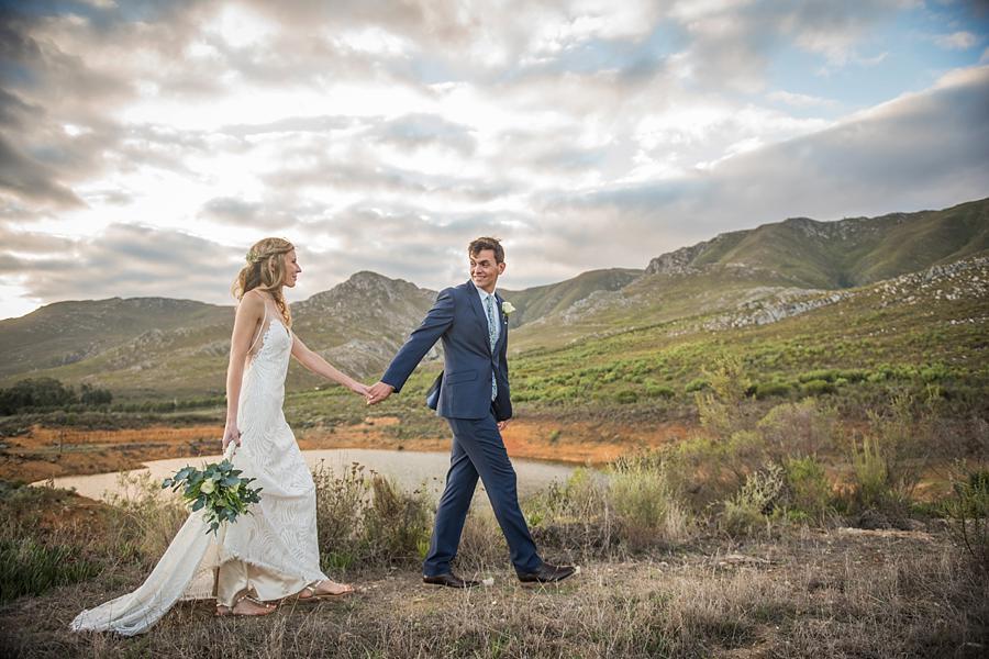 White Water Farm - Wedding Venues Stanford