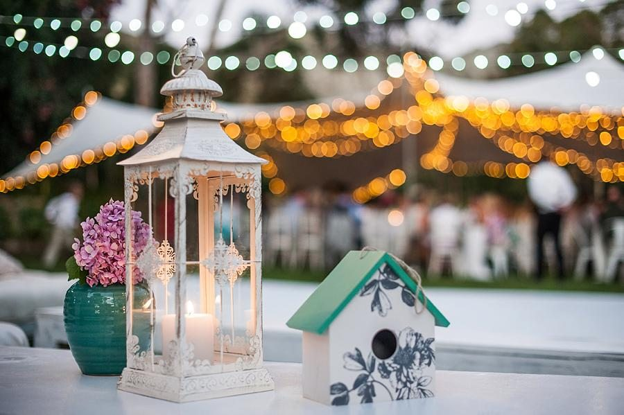 White Water Farm - Wedding Venues Overberg