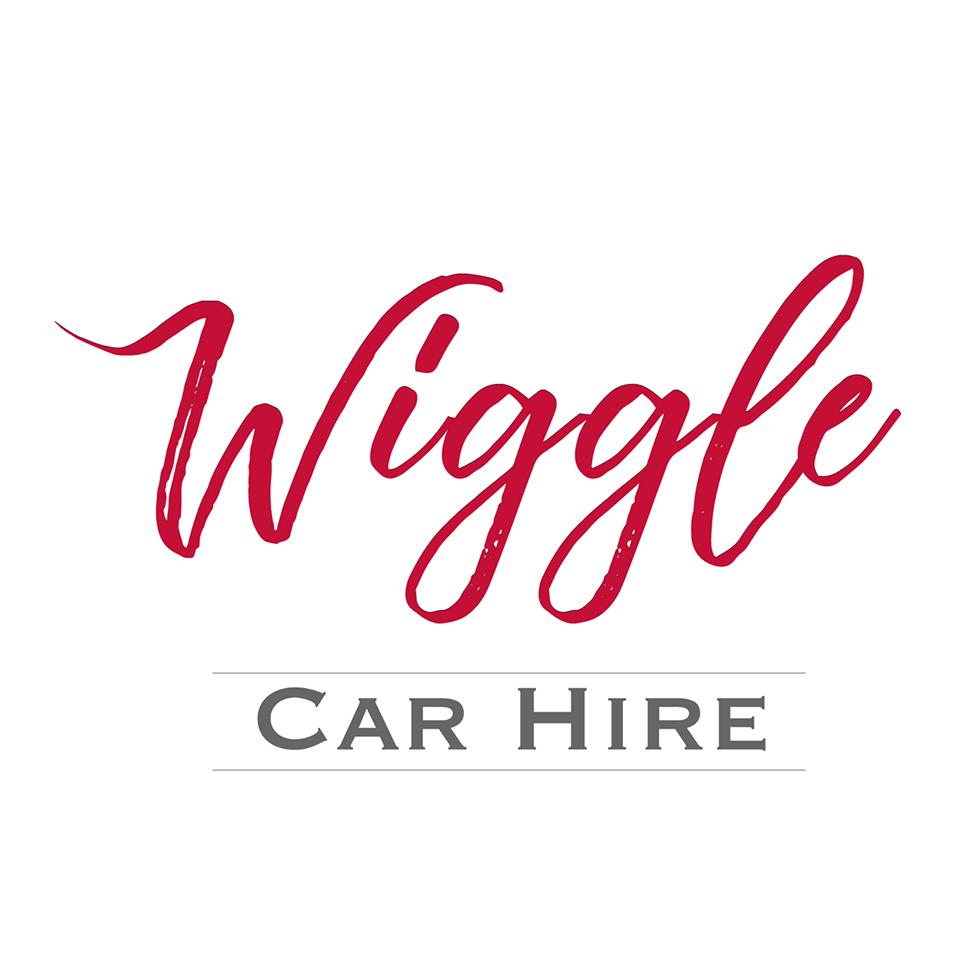 Wiggle Car Hire