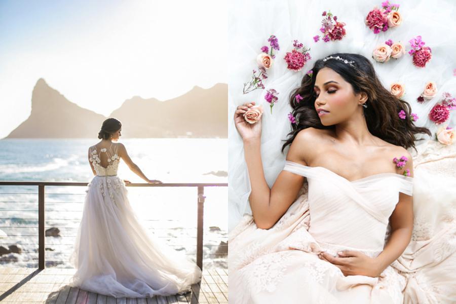 Zandri du Preez Photography - Photographers Cape Town