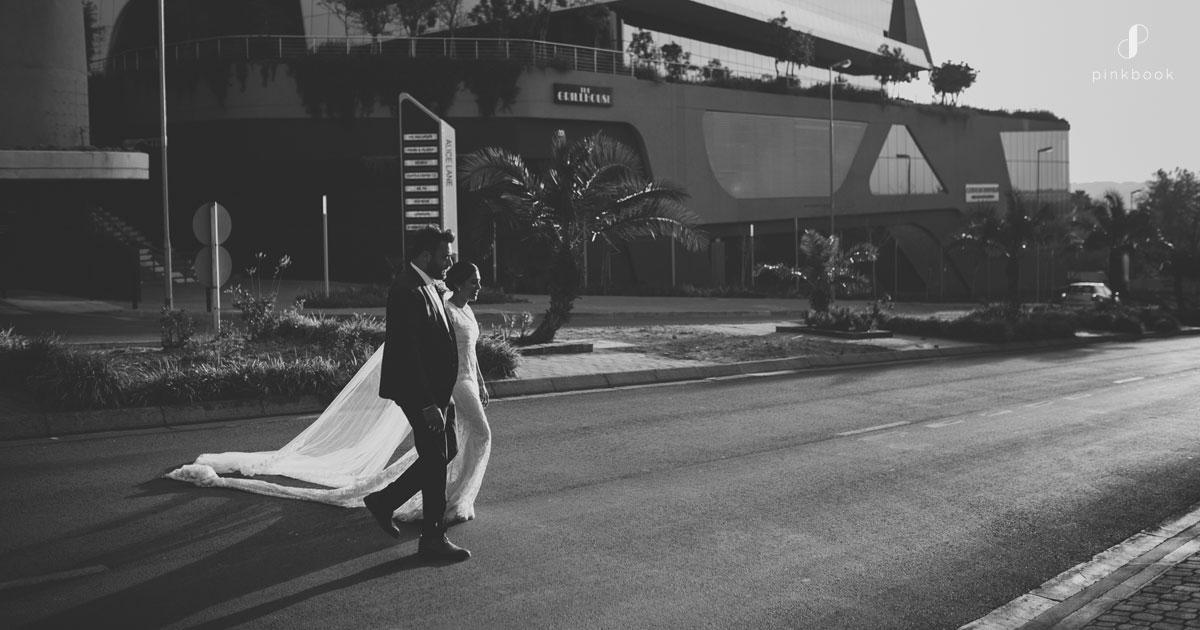 adorable wedding photoshoot ideas