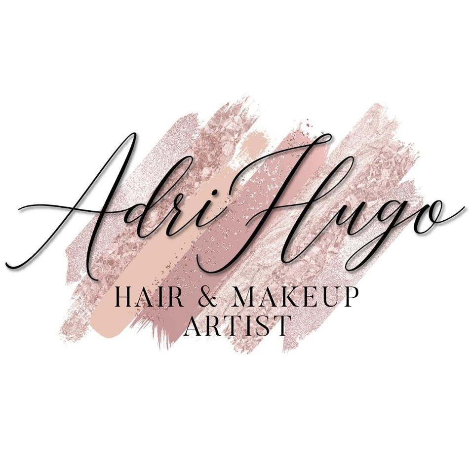Adri Hugo Hair and Makeup