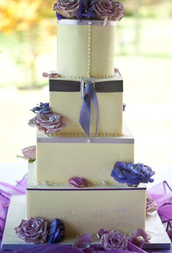 Baked by Angie - Cakes & Desserts Cape Town