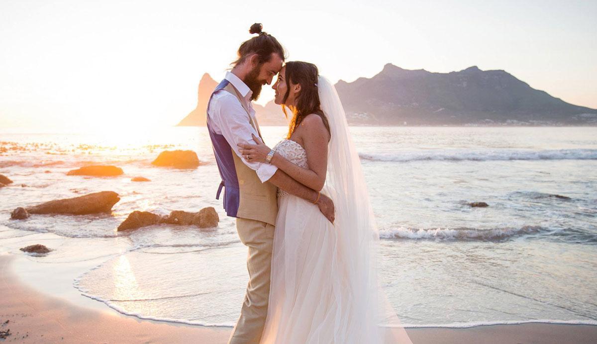 Mark le Grange Photography - Photographers Western Cape