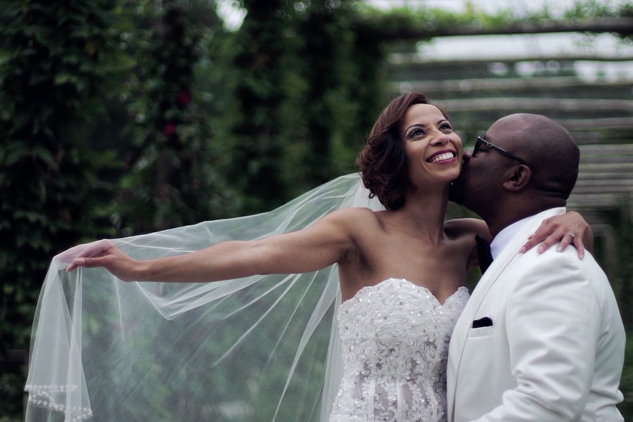 Beyond Measure Wedding Films - Videographers Durban