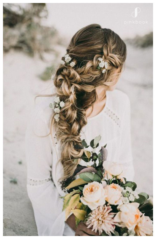 boho-wedding-trends