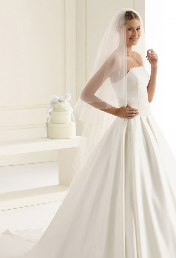 Bridal Allure - Wedding Dresses Cape Town