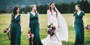 Bridal Allure