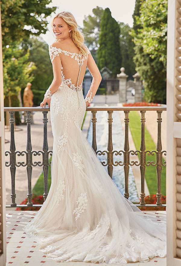 Bridal Manor - Wedding Dresses Pretoria