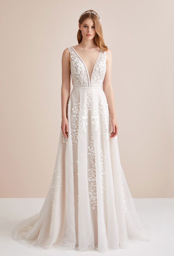 Bride and Co. - Wedding Dresses Cape Town