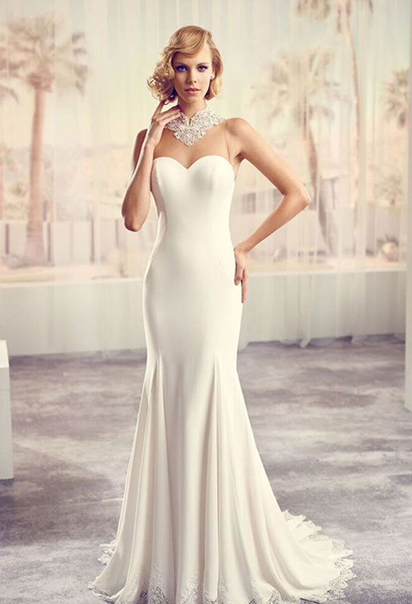 Brides of Somerset - Wedding Dresses Somerset West