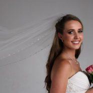 Smooches Bridal