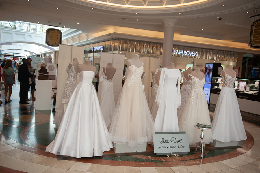 Canal Walk Bridal Expo | 26 - 28 March 2021 - Wedding Expos & Fairs Cape Town