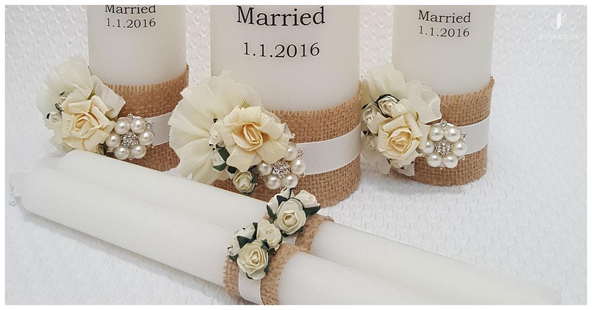 wedding-ceremony-ideas-candles